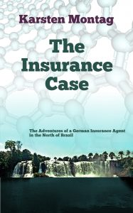 the-insurance-case